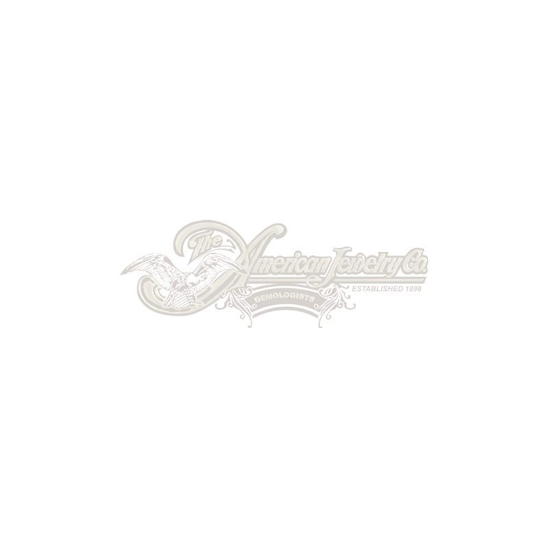 """Tacori Style: 134-5WY - """"Sculpted Crescent"""""""
