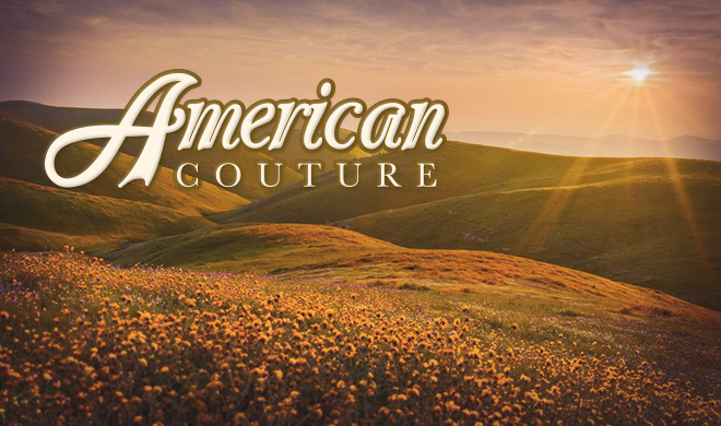 Search more products in American Couture