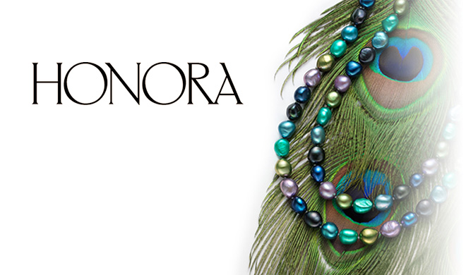 Search more products in Honora