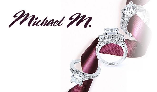 Search more products in Michael M.