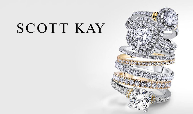 Search more products in Scott Kay