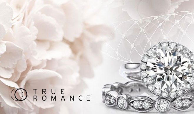 Search more products in True Romance